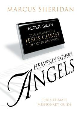 Heavenly Father's Angels