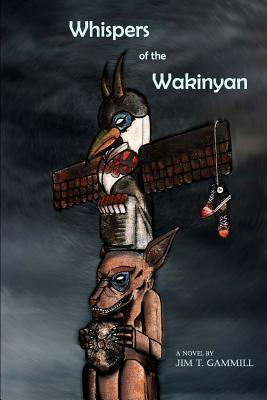Whispers of the Wakinyan