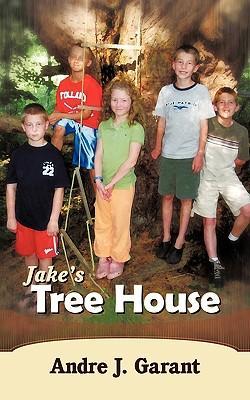 Jake's Tree House
