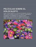 Películas Sobre El Holocausto