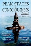 Peak States of Consciousness