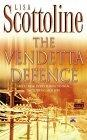 The Vendetta Defence