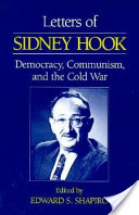 Letters of Sidney Hook