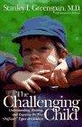The Challenging Chil...