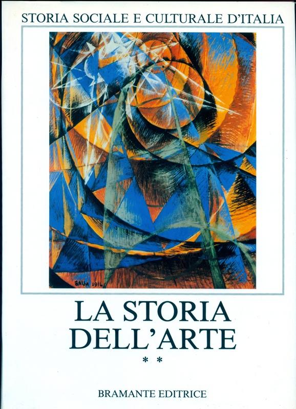 Storia sociale e culturale d'Italia - Vol. 4