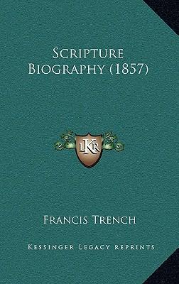 Scripture Biography (1857)