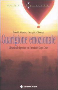Guarigione emozional...