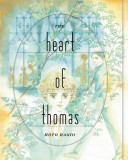 Heart of Thomas