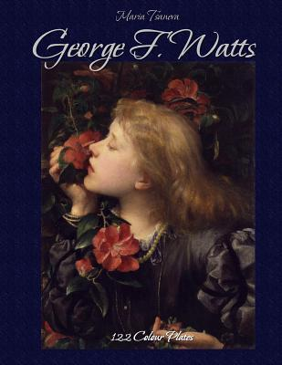George F. Watts 122 ...