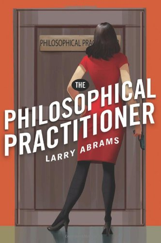 The Philosophical Practitioner