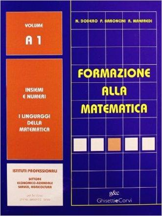 FORMAZ. A.MAT.IPC A1
