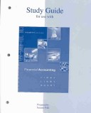 Study Guide t/a Financial Accounting