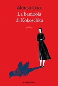 La bambola di Kokoschka
