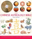The Chinese Astrolog...