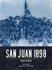 San Juan 1898