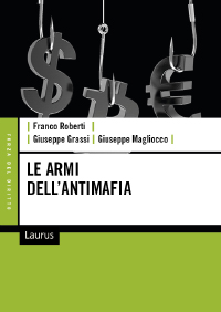 Le armi dell'antimaf...