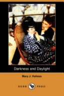 Darkness and Daylight (Dodo Press)
