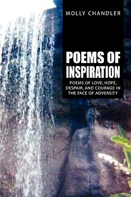Poems of Inspiration