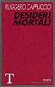 Desideri mortali
