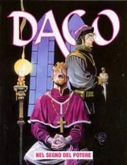 Dago - Anno IX n. 2