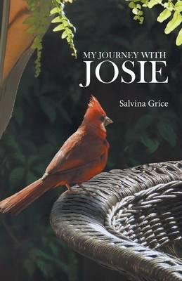 My Journey with Josie - A Sister's Memoir of a Familys Struggle with Terminal Cancer