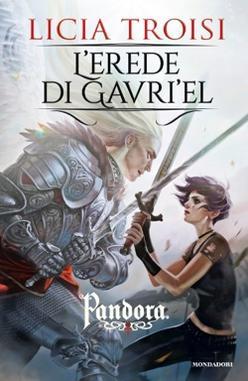 L'erede di Gavriel