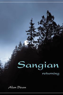 Sangian