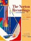 The Norton Recording...