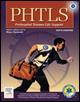 PHTLS. Prehospital trauma life support. Con DVD. Ediz. italiana