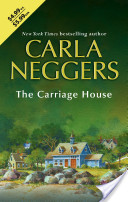 The Carriage House