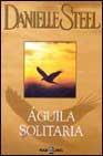 Águila solitaria