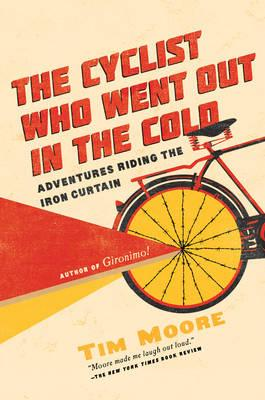 The Cyclist Who Went...