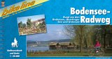 Bikeline Bodensee-Ra...