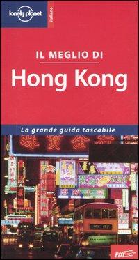 Il meglio di Hong Kong