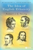 The idea of English ethnicity