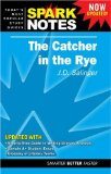 Catcher in the Rye (...