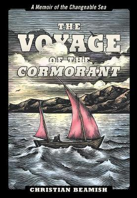 The Voyage of the Cormorant