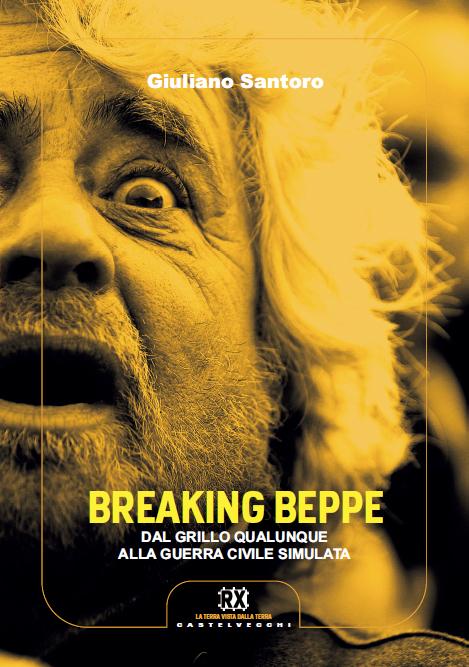Breaking Beppe