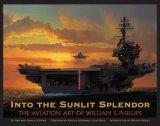 Into the Sunlit Splendor