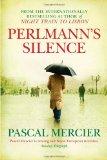 Perlmann's Silence
