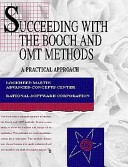 Succeeding with the Booch and OMT methods