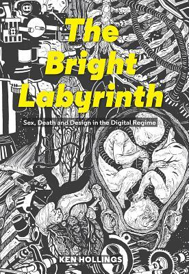 Bright Labyrinth