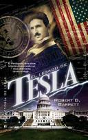 El legado de Tesla / The Tesla Legacy