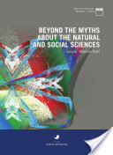 Beyond the myths about the natural and social sciences