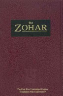 Zohar: English with Commentary