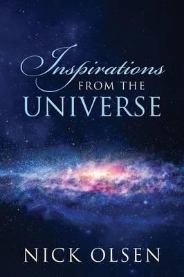 Inspirations from the Universe