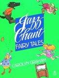 Jazz Chant Fairy Tal...