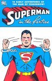 Superman in the Fort...