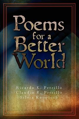 Poems for a Better World