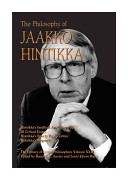 The philosophy of Jaakko Hintikka